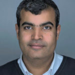 Dr. Mohammad Affan
